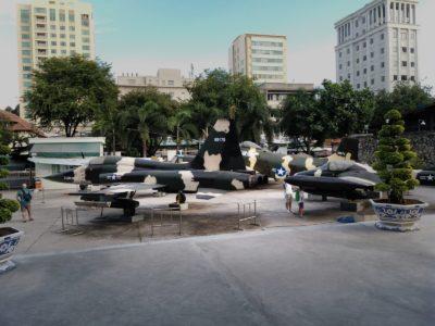 Muzeum války