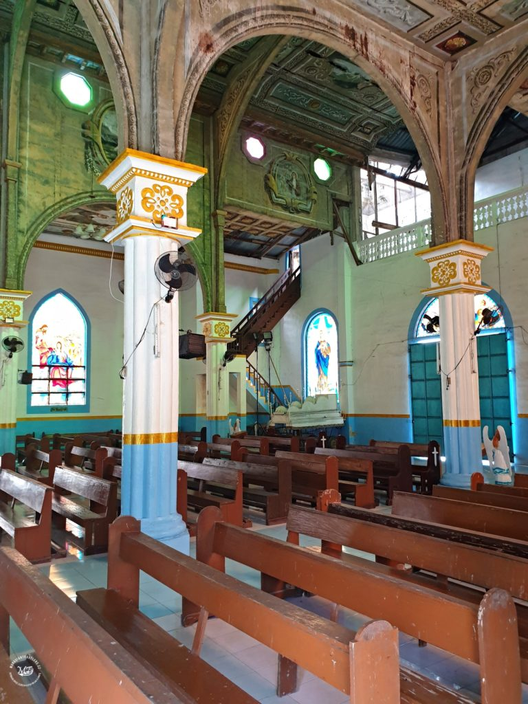 Bohol-Holy-Rosary-Parish