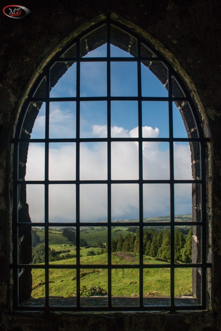 Castelo Branco vyhlídka22