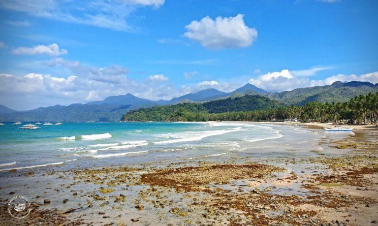 Palawan, Filipíny