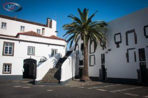 Ponta Delgada 07