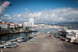 Ponta Delgada 18